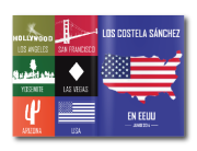 USA travel guide - alvaro costela-01