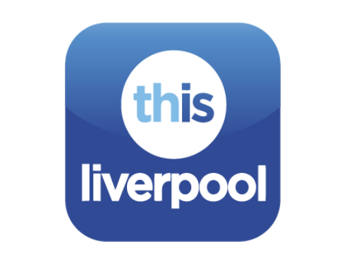 ThIS Liverpool App